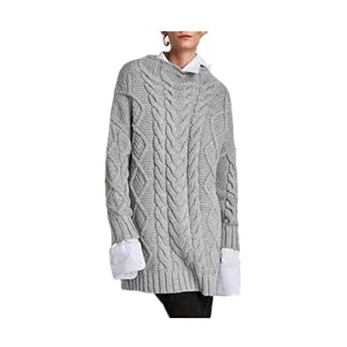 c7227fd7f1daaa Size Courtes Pull White Casual Été color Manches Home Streetwear One ...