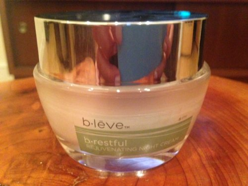 B Leve Skin Care