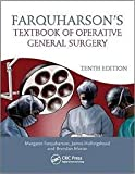 Farquharson's Textbook of Operative General Surgery by A (2014-11-12)