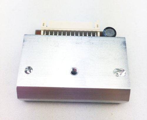 Videojet OEM Printhead 215984 For Dataflex Plus/6420/ 6320 (53mm) - - 53 Mm