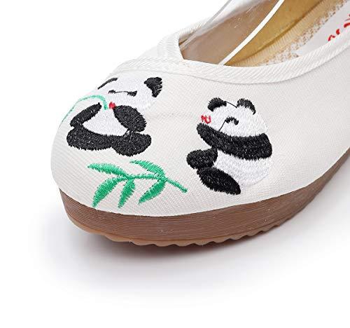 ChaussurescoloréBlancTaille Qiusa Qiusa Eu ChaussurescoloréBlancTaille ChaussurescoloréBlancTaille Qiusa 40Blanc Eu 40Blanc Ibfv6Y7mgy