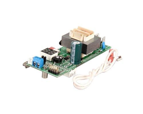 FETCO 1000.00033.00 100-120 VAC Digital Thermostat