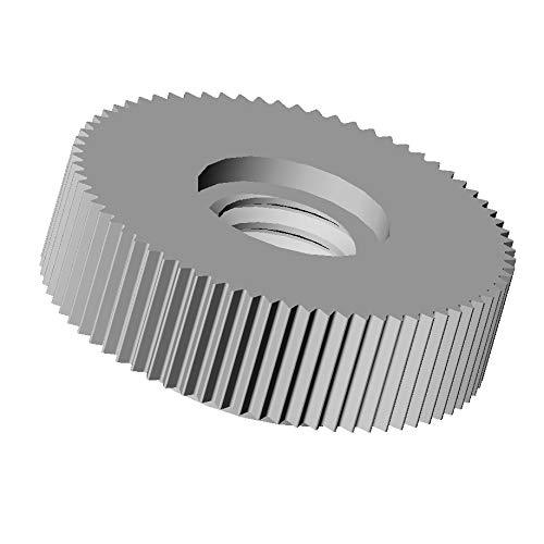 Lightweight Cap nut M10 Dome nut Corrosion Free Electrical Insulation 20 Pieces ajile PA6.6 Polyamide Plastic Nylon