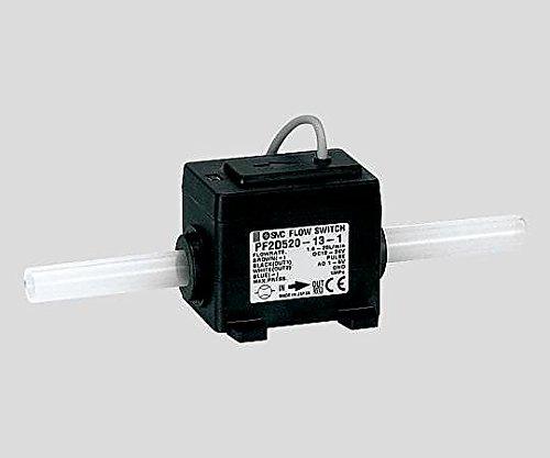 SMC2-971-01フロースイッチPF2D504-11-1 B07BD2Z6K1