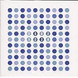 20020220 ミュージック・フロム・ファイナルファンタジー