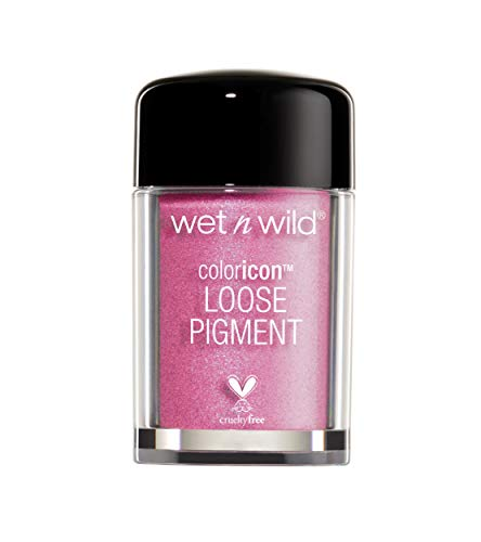 (wet n wild Fantasy Makers Color Icon Loose Pigment)