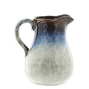 41gdhFefUaL._SS300_ Beach Vases & Coastal Vases