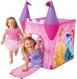 Power Rangers Tenda da gioco per bambini, a forma di
