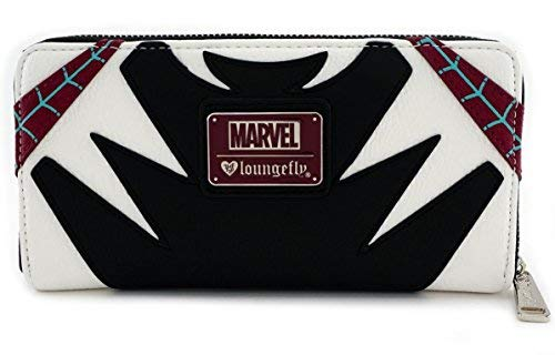 Loungefly Spider Gwen Cosplay Wallet