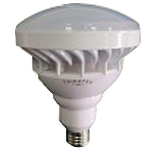 タイカツ LED投光器 替ランプ 口金E26 20W TK-LED200LP B06Y27K7SZ 12277