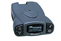 Image of the product Tekonsha 90195 P3 that is listed on the catalogue brand of Tekonsha.