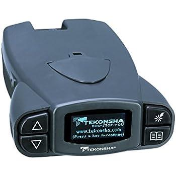 41gdjHN3MKL._SL500_AC_SS350_ amazon com tekonsha 3035 p brake control wiring adapter for ford  at readyjetset.co