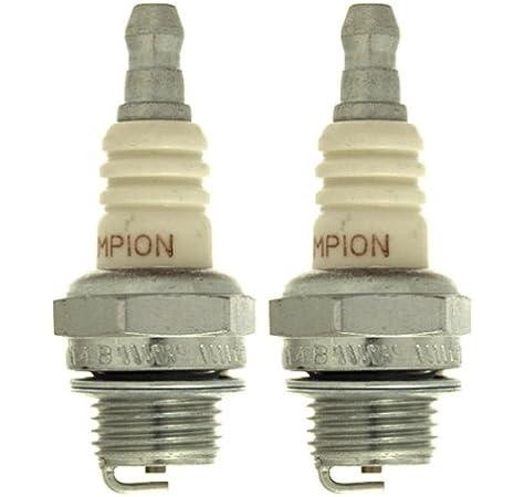 Champion Sparkplugs 801 SPRK PLG N3C BOX 4 CHAMPION