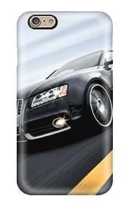 New Iphone 6 Case Cover Casing(audi Car 4)