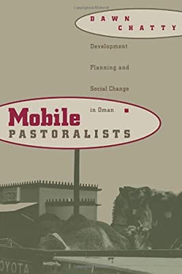Mobile Pastoralists