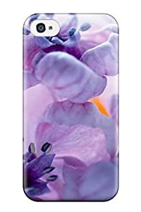 CvxBBzn4373jEdkX Fashionable Phone Case For Iphone 4/4s With High Grade Design