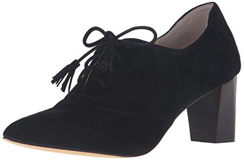 adrienne-vittadini-footwear-womens-norriel-dress-pump-black-65-m-us