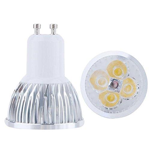Brightest Gu10 Led Lights - 9