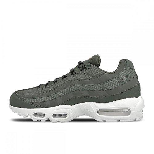 Se Max Gris AIR Nike Premium 95 8IaqH