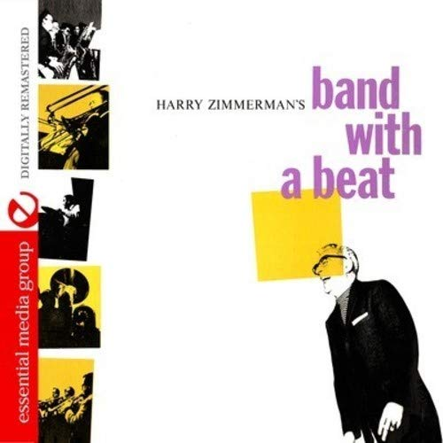 Band 25% OFF With Max 58% OFF A Beat Digitally Remastered