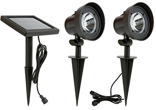 Outdoor Landscape Lighting Systems - 9
