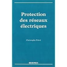 protection des reseaux electriques