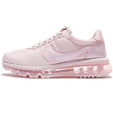 wholesale dealer 803f6 b7ce3 Nike Women s W Air Max LD-Zero SE Pearl Pink Pearl Pink-Prism Pink-White:  Amazon.in: Shoes & Handbags