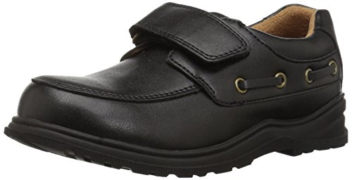 Image of The Children's Place Kids' E Bb Unif RSVP Uniform Dress Shoe