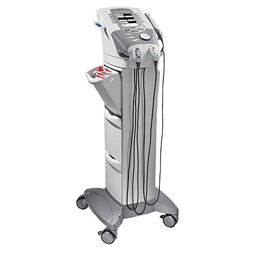 Intelect Legend XT Electrotherapy Systems, 2-Channel