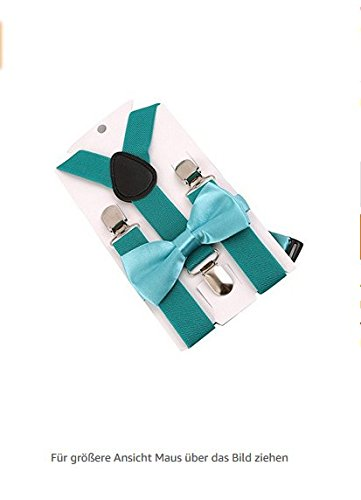 Cute Accessori E Con Imbracatura Bambine Clip 2 Jellbaby Blue Peacock 5 Di Regolabile Fashion Abbigliamento Orange Per 60 HwBqnFd