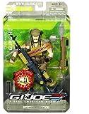 : G.I. Joe: Sigma 6 Gung Ho Action Figure