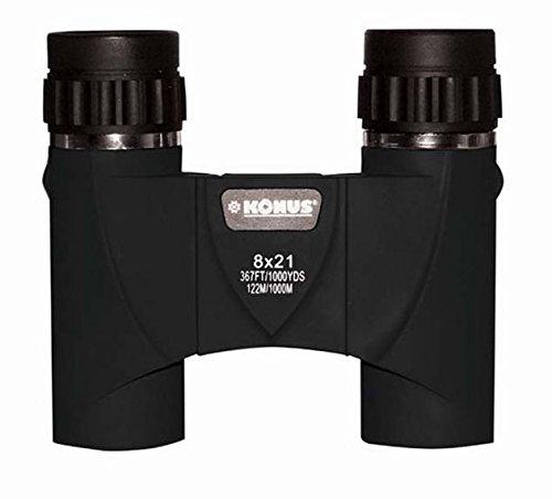 Konus Vivisport21 8X21 Binocular