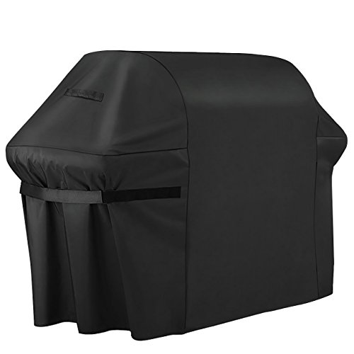 victsing-grill-cover-72-inch-large-waterproof-heavy-duty-gas-bbq-grill-cover-for-weber-holland-jenna
