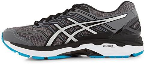 ASICS Men's GT 2000 5 2E Wide FIT Shoe