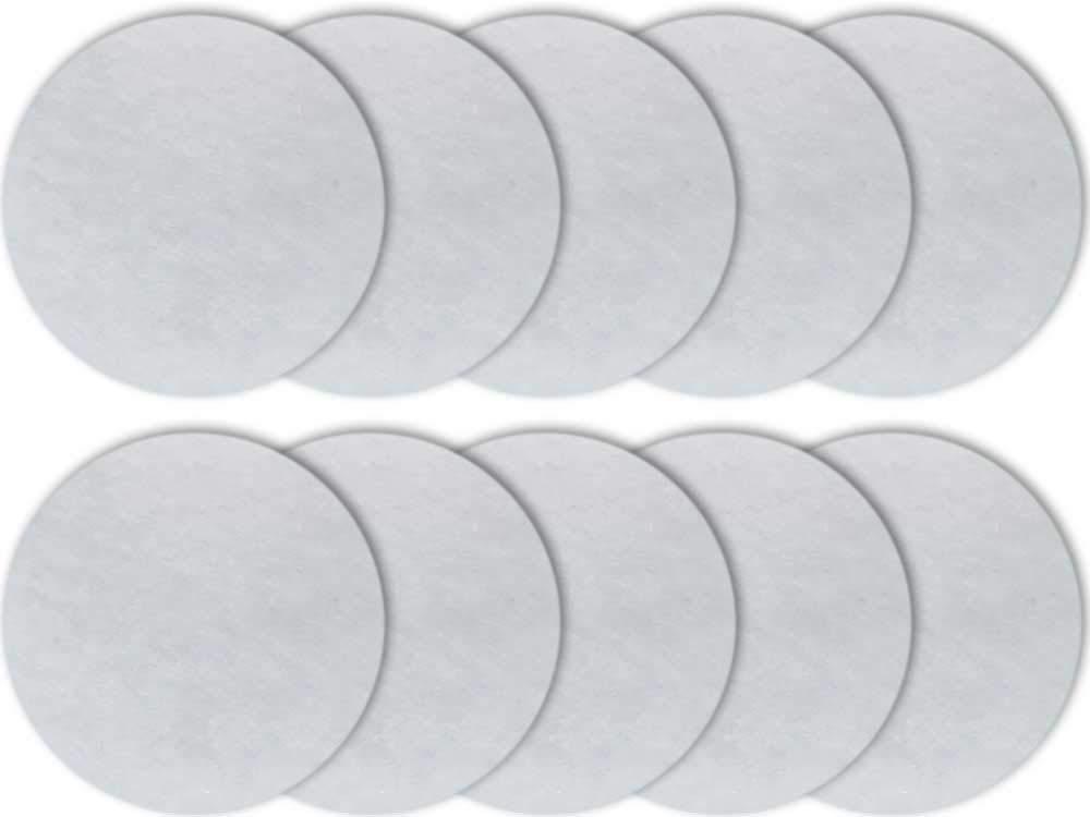 1Set Mix DIY Druckknopf Klick Click Buttons Wechselschmuck Emaille 2x2cm