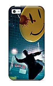CaseyKBrown High Quality Watchmen Movie Scene Cover Case With Excellent Style For SamSung Galaxy S5 Case Cover