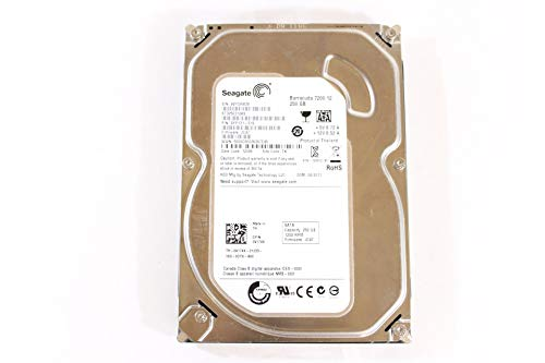 - Dell V174X ST3250312AS 3.5