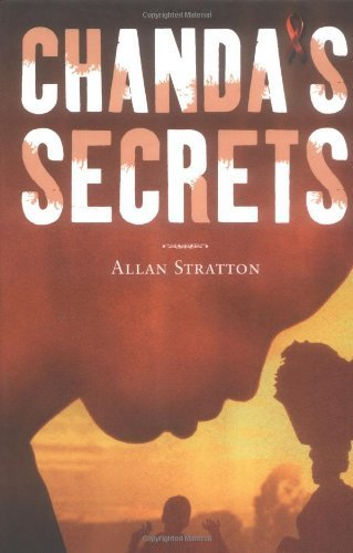 an analysis of chandas wars by allan stratton Allan stratton (born 1951) is a canadian playwright and novelist contents 1  career 2  allan's next novel was the internationally acclaimed bestseller  chanda's  followed up chanda's secrets, with the stand-alone sequel chanda's  wars,.