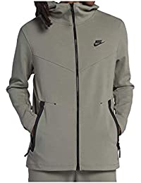 463f1883394e0 Amazon.com: Greys - Track & Active Jackets / Active: Clothing, Shoes ...