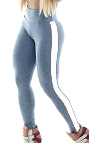 Fashion Womens Cotton Spandex Leggings product image