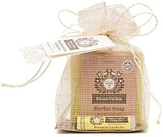 product image for GIFT SET -COCOA