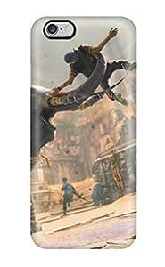 Case Cover For SamSung Galaxy Note 4 Far QlmL7qWKOCh Cry Pattern