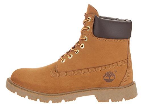 Timberland Mens 6 Basic Basic Boot Boot In Grano