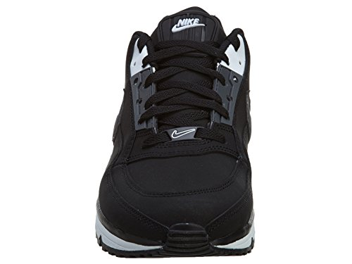 Nike Air Max Ltd 3 Herre Stil: 687.977 Til 011 TDqy8LD