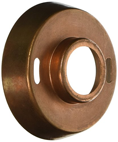 (Pentair C3-186 Copper Insert Seal Plate Replacement Sta-Rite Dura-Glas II Pool and Spa)