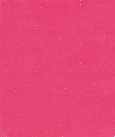 Gemstone Tissue Paper, Hot Pink, 20 x 30'' (200 Sheets) - BOWS-2030-GS1006 by Miller Supply Inc