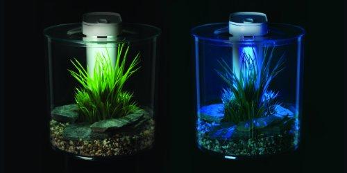 Marina-360-Degree-Aquarium-Starter-Kit