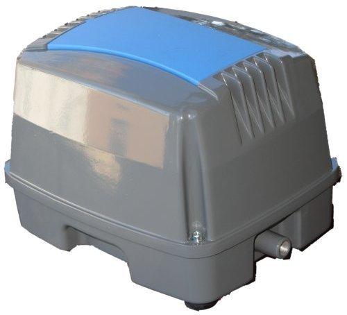 Blue Diamond ETP 80 Septic, Linear Air Pump by Blue Diamond