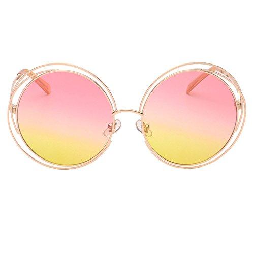 same paragraph sunglasses mouthwash pepper with paragraph sunglasses,Silver Frame Blue Film ()