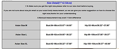 Amazon.com: LTUI Perspective Suit Hot Women Lingerie Babydoll Sleepwear Underwear Lace Dress Nightwear +G-String: Clothing